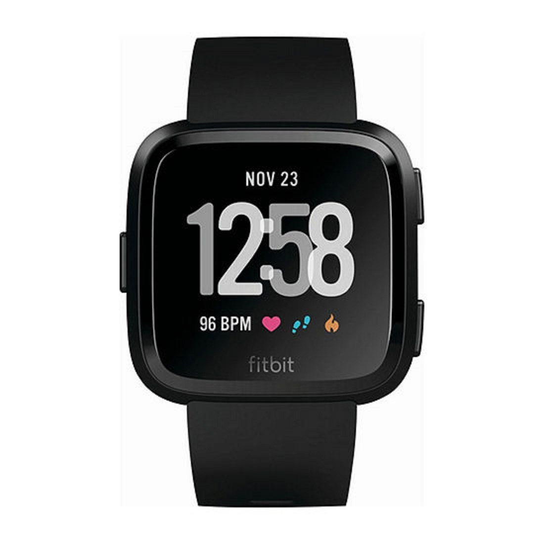 e68d2c37f597 Active   Smart Watches