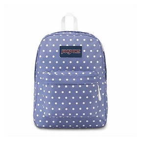 61f244eb703b School Backpacks, Messenger Bags
