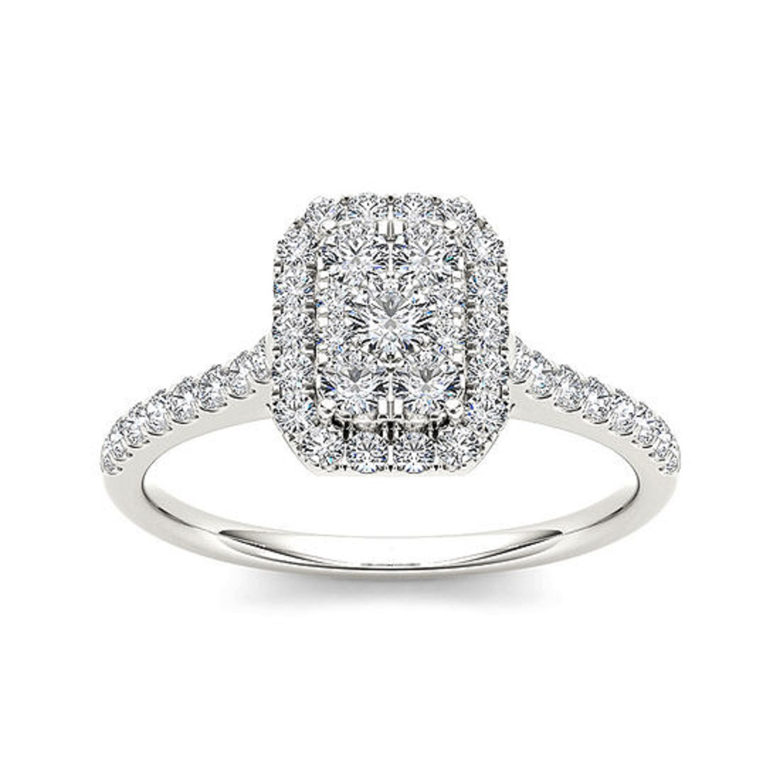 555c78e4c Engagement Rings | Bridal and Wedding Jewelry | JCPenney