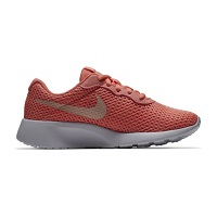 hot sales 6c6ec ef6fa Nike Shoes for Women, Men   Kids - JCPenney