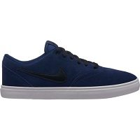 ab66b422075a4 nike shoes. Brand nike. men