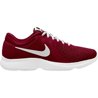 hot sales 5e2d9 b8492 Nike Shoes for Women, Men   Kids - JCPenney