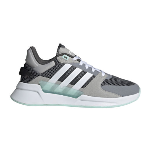 1ffa8b8461 Adidas Shoes & Sneakers - JCPenney