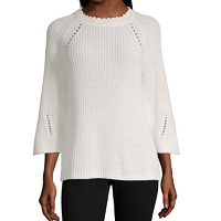 659276c8a Sweaters for Women