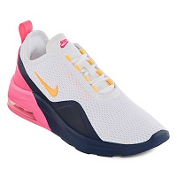 3146424b5bba women s athletic shoes. Nike